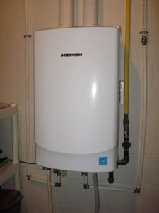 tankless-water-heater-installation